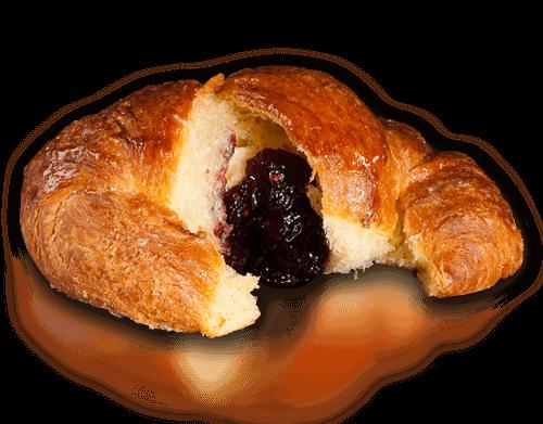 croissant-frutti-di-bosco-moretti