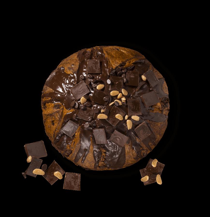 panettone-nocciole-cioccolato-moretti