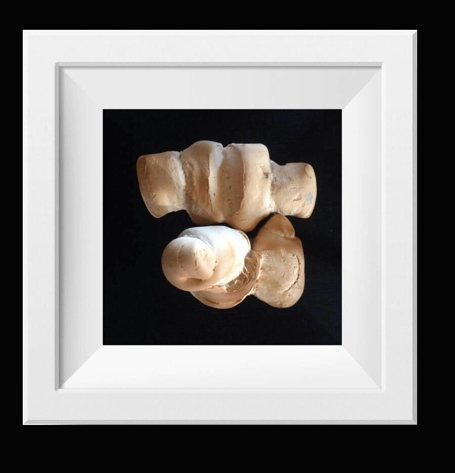 Arte bianca, pane e arte, artigiani artisti? Fare il pane buono è un'arte?