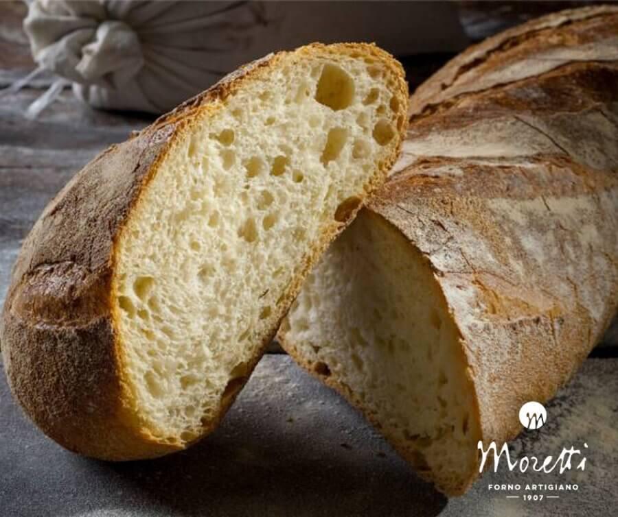 Come conservare il pane e mantenerlo fresco