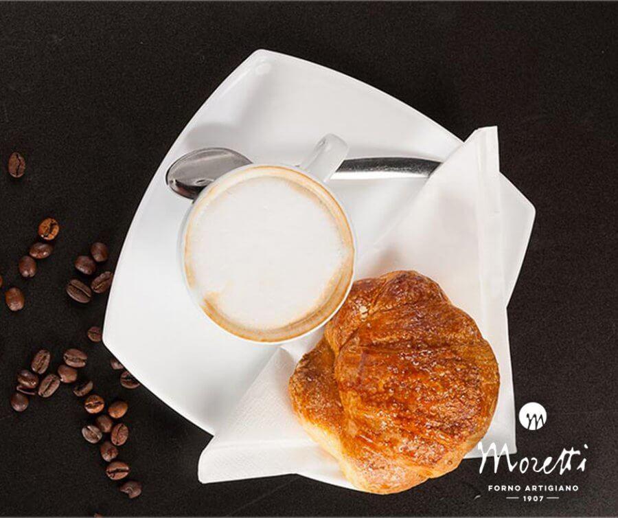 Fare colazione: perché è così importante